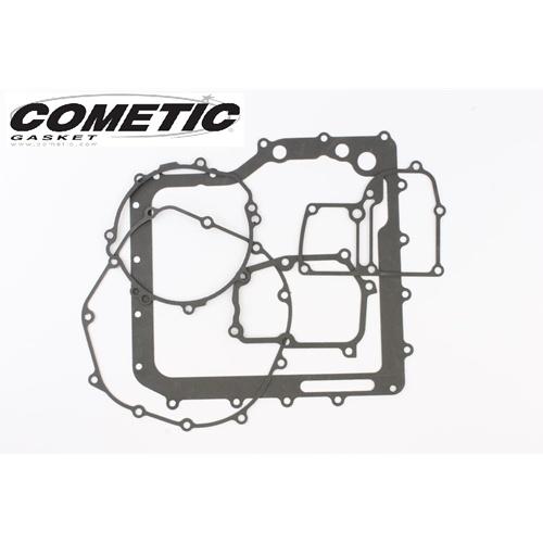 Kawasaki ZX14 Cometic Gaskets