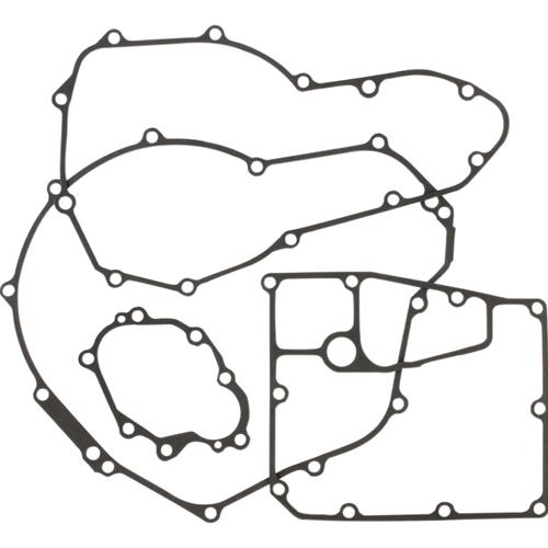 Kawasaki Complete Engine Kits