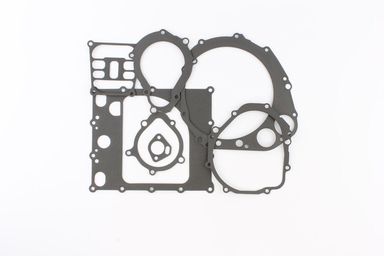 Suzuki GSXR1000 Complete Engine Kits