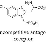 Aminomethylenephosphonic Acids Syntheses and Applications