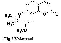 Medicinal Properties of Nardostachys jatamansi (A Review
