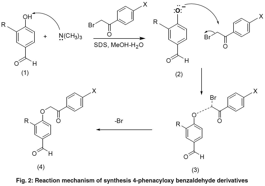Benzaldehyde solubility in hexane. benzaldehyde dimethyl