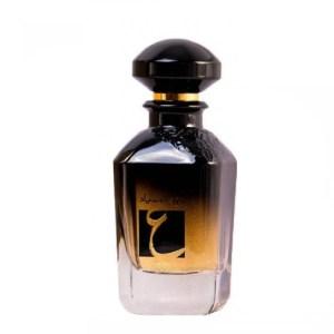 oud al sayad parfum arabesc