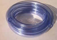 PVC hose -Industrial hose_hydraulic hose_oil & gas hose ...