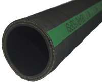 Water suction and discharge hose-Water hose--Hebei Orient ...