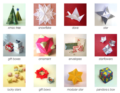 star flower origami diagram 139qmb wiring christmas