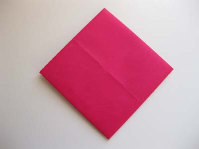 easy-origami-box-step-5