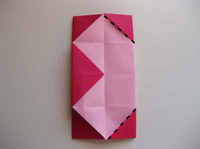 easy-origami-box-step-9