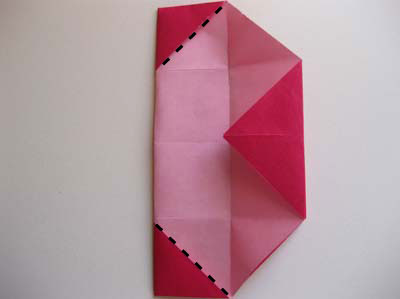 easy-origami-box-step-11