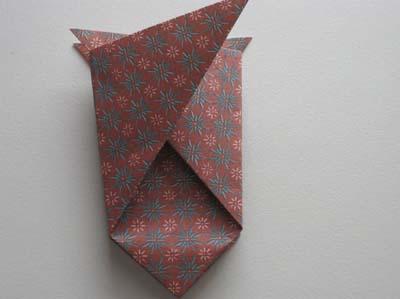 easy-origami-vase-step-2