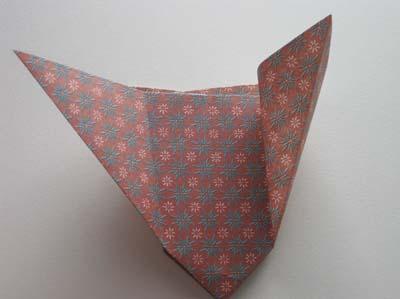 easy-origami-vase-step-3