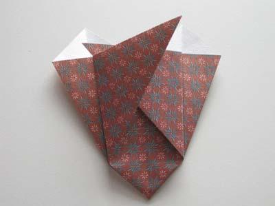 easy-origami-vase-step-5