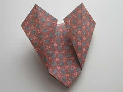 easy-origami-vase-step-6