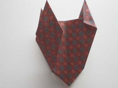 easy-origami-vase-step-8