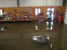 34r3w3 water damage