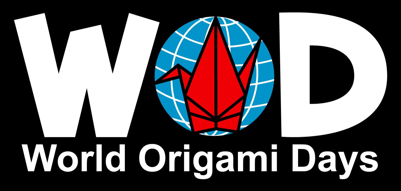 World Origami Days