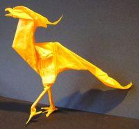 origami dove diagram 1996 toyota 4runner wiring Österreich