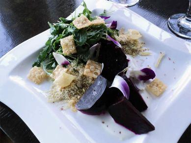 special-beet-salad