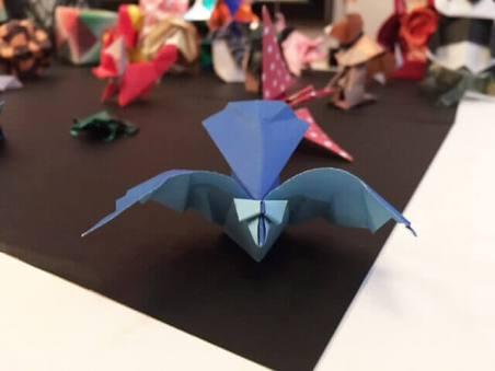origami-class-1.0a