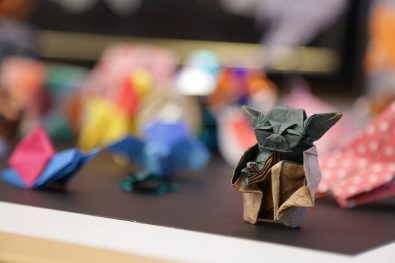 origami-class-1f
