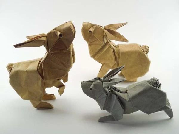Risultati immagini per origami