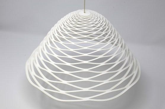 Cone_Model_3