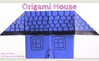 origami house thumbnail origamitree.com