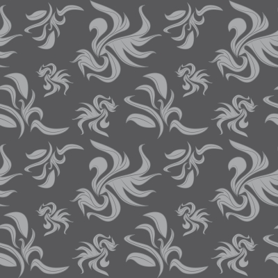 graphic about Free Printable Origami Paper titled Seamless - Cost-free Printable Origami Paper »