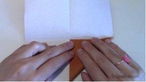 spanish box 2a origami origamitree.com
