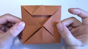 spanish box5a origami origamitree.com