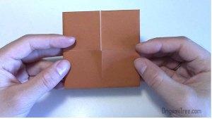 spanish box6 origami origamitree.com