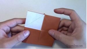 spanish box7a origami origamitree.com
