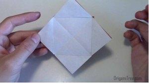 spanish box7b origami origamitree.com