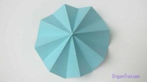 Origami Ornament OrigamiTree.com (12)