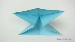 Origami Ornament OrigamiTree.com (3)