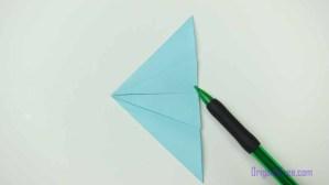 Origami Ornament OrigamiTree.com (6)