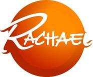 The Rachael Ray Show Logo
