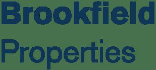 Brookfield Properties logo