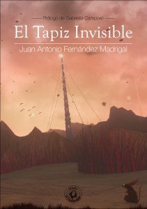 El tapiz invisible