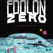 Edolón Zero