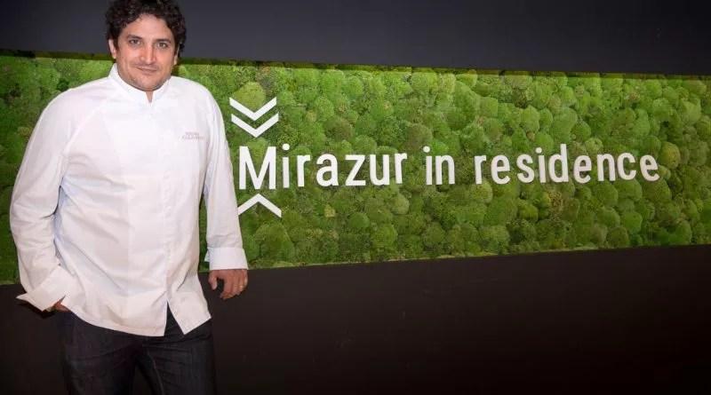 mirazur-in-residence-mauro-colagreco-chef