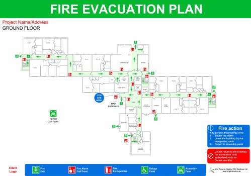 small resolution of fire plans
