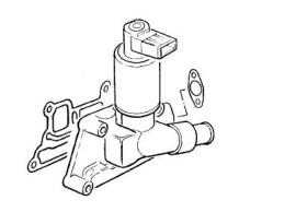 Originele Opel Agila B onderdelen en accessoires