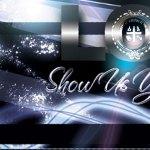 2016-FaceBook