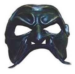 Risultati immagini per brighella maschera