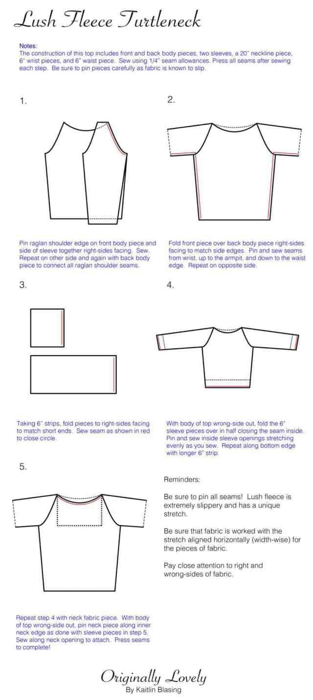 lush-fleece-turtleneck-construction-diagram-01