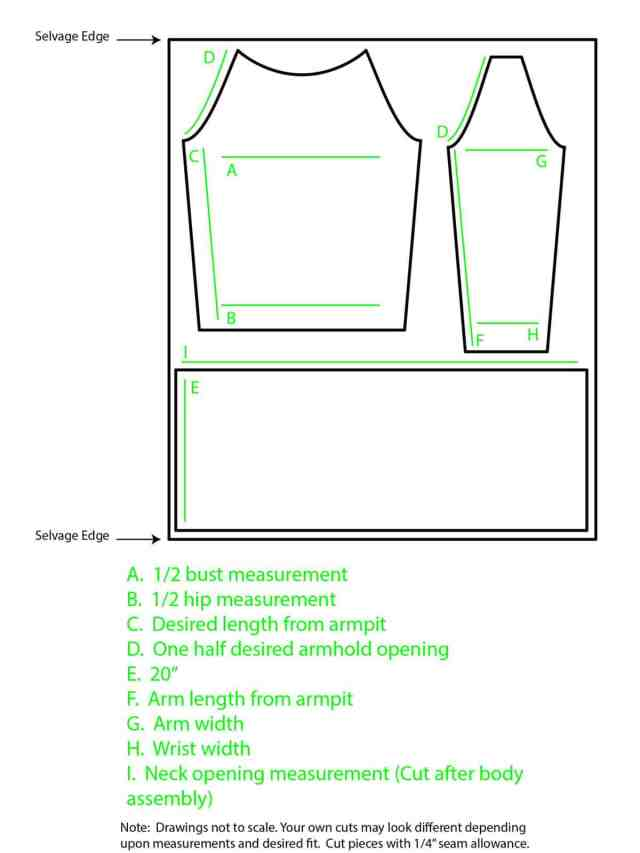 lush-fleece-turtleneck-cutting-diagram-01