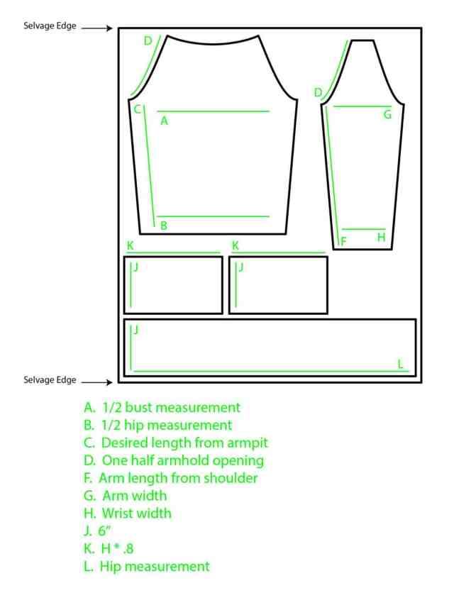 lush-fleece-turtleneck-cutting-diagram-02