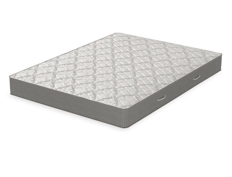 regency mattresses the original
