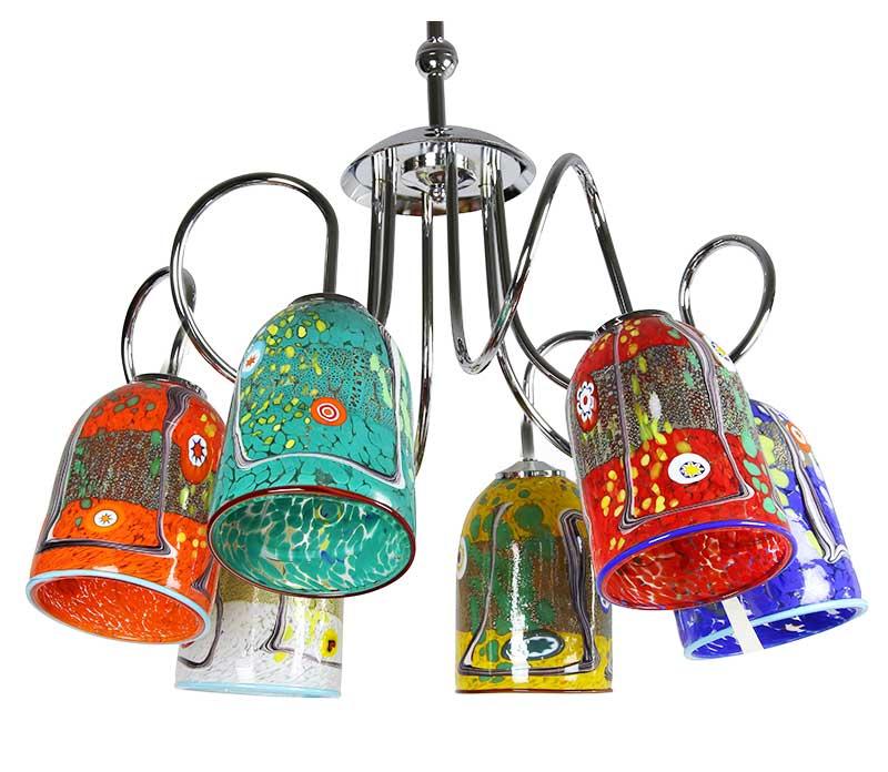Acquista direttamente dal nostro shop online a prezzi di fabbrica con risparmi fino. Vetro Di Murano Originale Shop Omg Opere Arte Collezioni